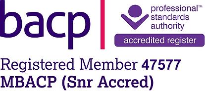 BACP Logo - 47577senior.png