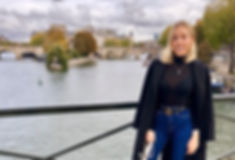 NTG Paris.jpg