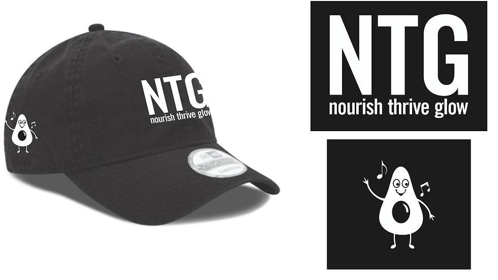 NTG Hat