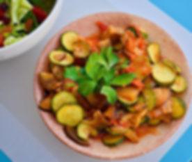 veggie ratatouille recipe.jpg