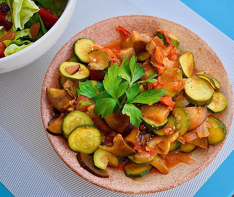 veggie ratatouille recipe.jpg