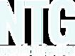 ntg-logo_edited_edited.png