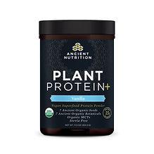 PlantProtein_Vanilla_45srv_Rendering_Hi-