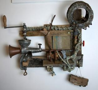 Andy Cairns organ grinder.jpg