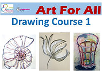 v3tapps_drawing course 1 header.jpg