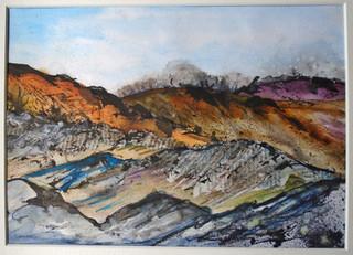 Dartmoor Impressions 6 re-sized.jpg