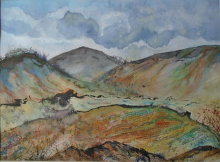 Dartmoor impressions 4 re-sized.jpg