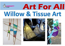 willow & tissue header.jpg