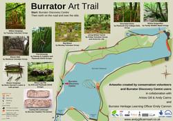 Art Trail Poster (1024x723).jpg
