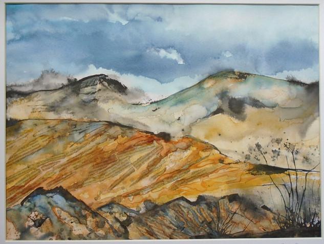 Dartmoor impressions 1 ReSized.jpg