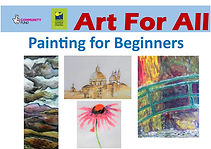 painting for beginners header.jpg