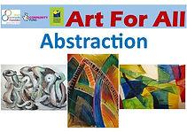 abstraction header.jpg