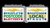 localtrust_logo.png