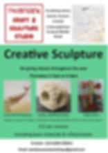 creative sculpture Thurs eve.jpg