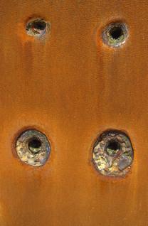 happisburgh rusted 2.jpg