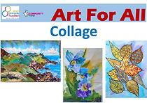 v3tapps_collage course header.jpg