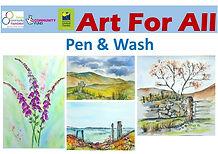 pen & wash header.jpg