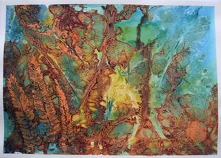 Autumn Hedgerow 2 resized.jpg