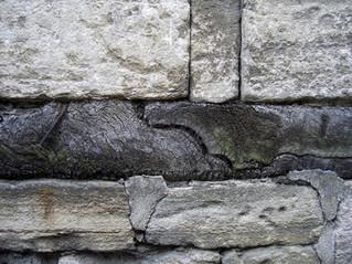wall layers.jpg
