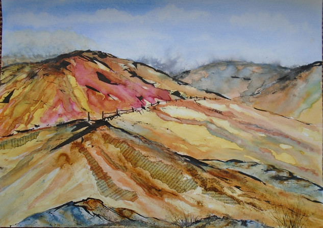 Autumn Colours dartmoor resized.jpg