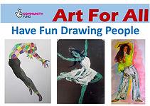 have fun drawing people header.jpg
