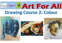 drawing course 2 header.jpg