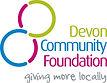DCF logo.jpg