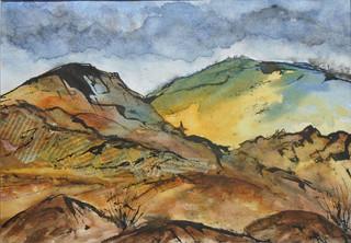 Dartmoor impressions 7 re-sized.jpg