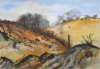 Dartmoor Impressions 5 re-sized.jpg