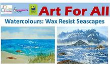 Wax resist seascapes header.jpg