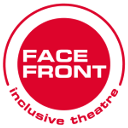face_front_logo