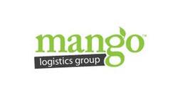 mangologisticsgroup.co.uk.jpg