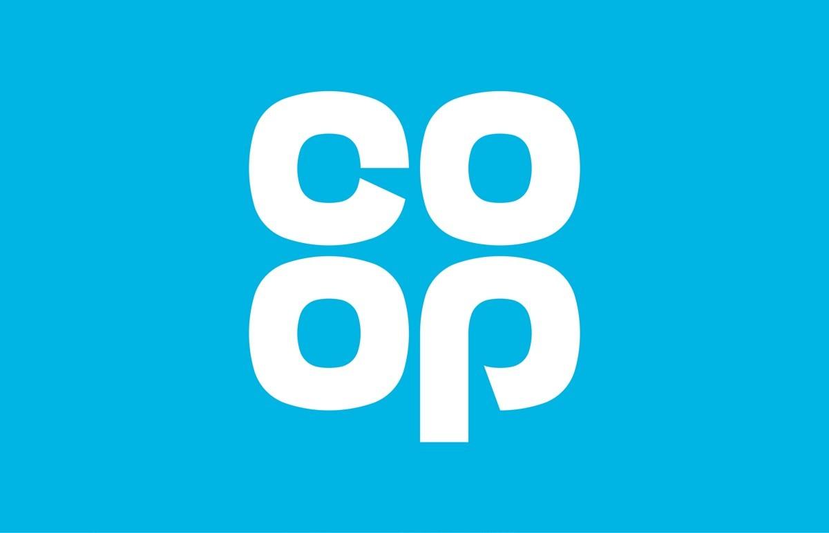 coop copy.jpg