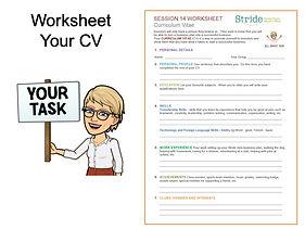 CV Worksheet for Website.jpg