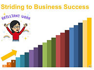 Session 3 STEPS.jpg