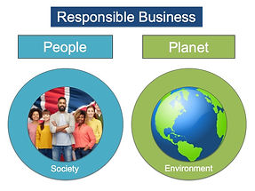 Responsible Business for Website.jpg