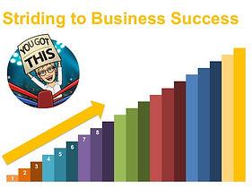 Session 8 Steps.jpg