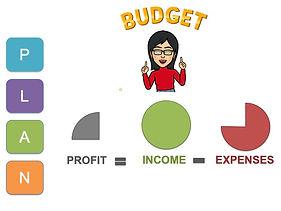 Budget for Website.jpg