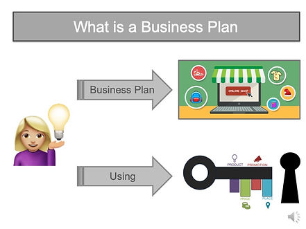 Business Plan.jpg