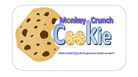 NHE Monkey Crunch Logo.jpg