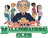 Secret Millionaires Club.jpg