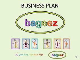 Session 18 Business Plan.jpg
