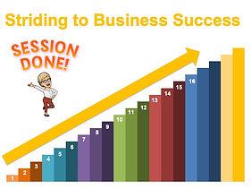 Session 16 Steps.jpg