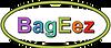 Bageez%20Logo%203_edited.png