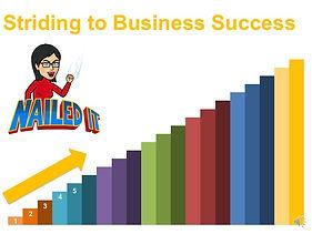 Session 5 Steps.jpg