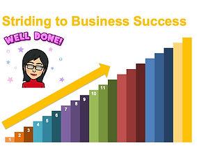 Session 11 Steps.jpg