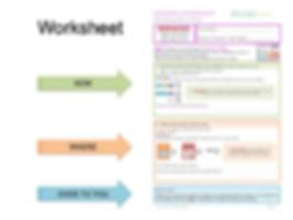 Worksheet.jpg