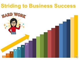 Session 7 Steps.jpg
