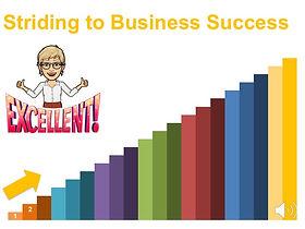 Session 2 Business Basics & Entrepreneur