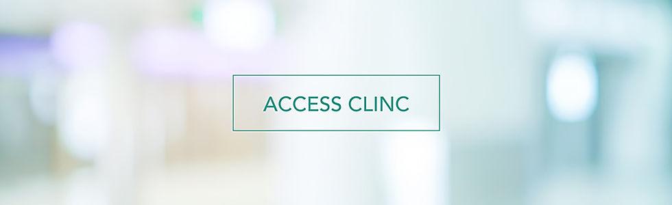 borrego-health-access-clinic.jpg